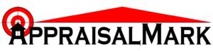 Appraisal-Mark-Logo2-300x73-1