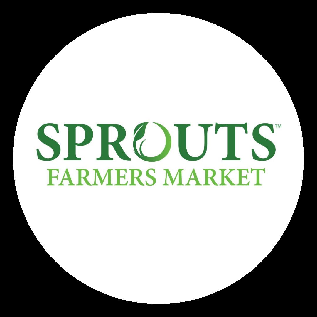 Spreouts Logo